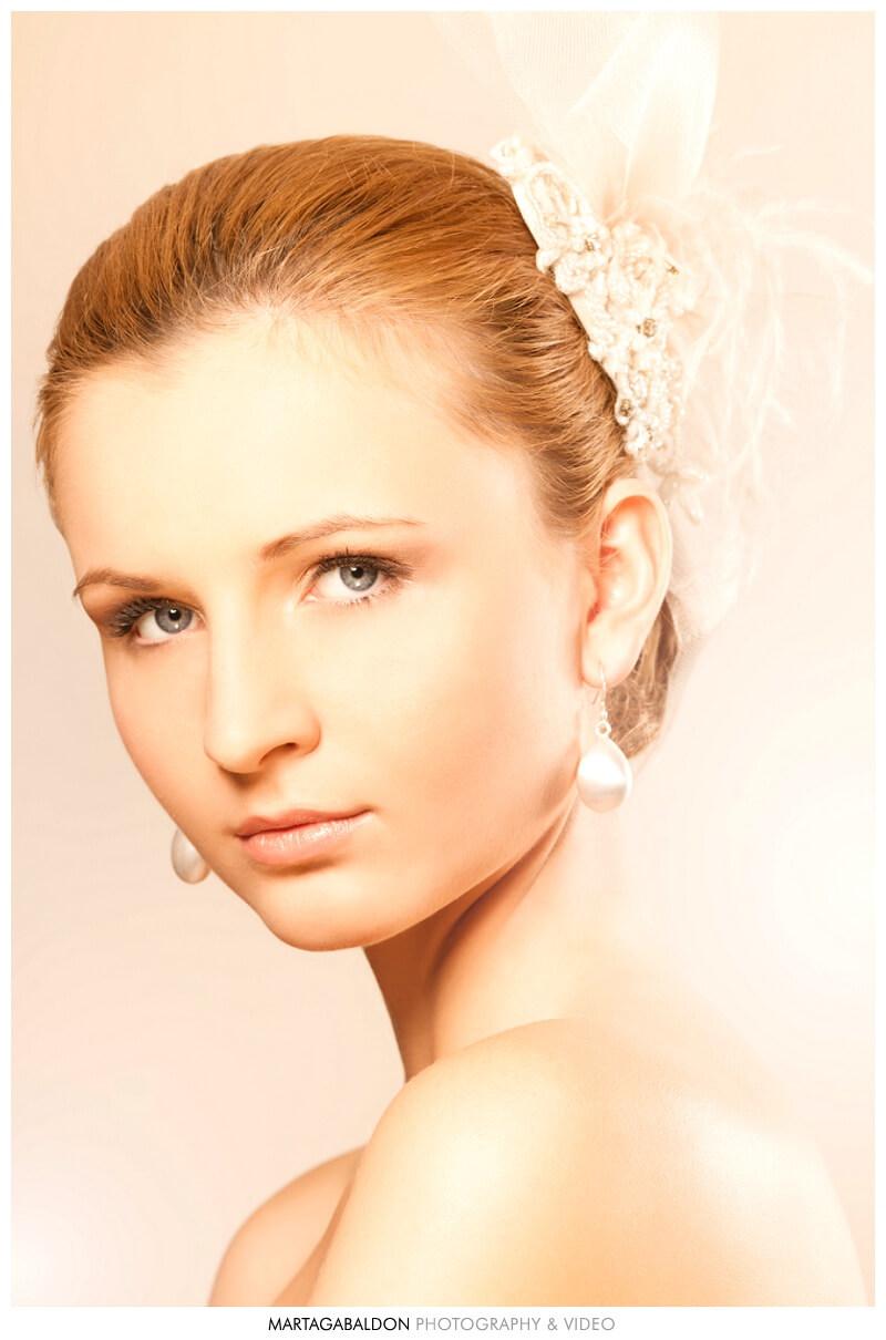 maquillaje-peluqueria-shotting-laura-cazorla-11