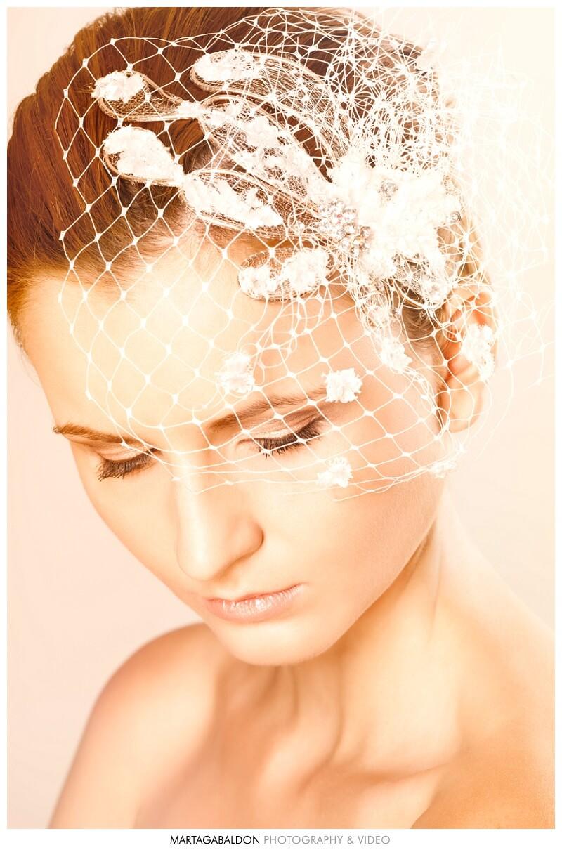maquillaje-peluqueria-shotting-laura-cazorla-13