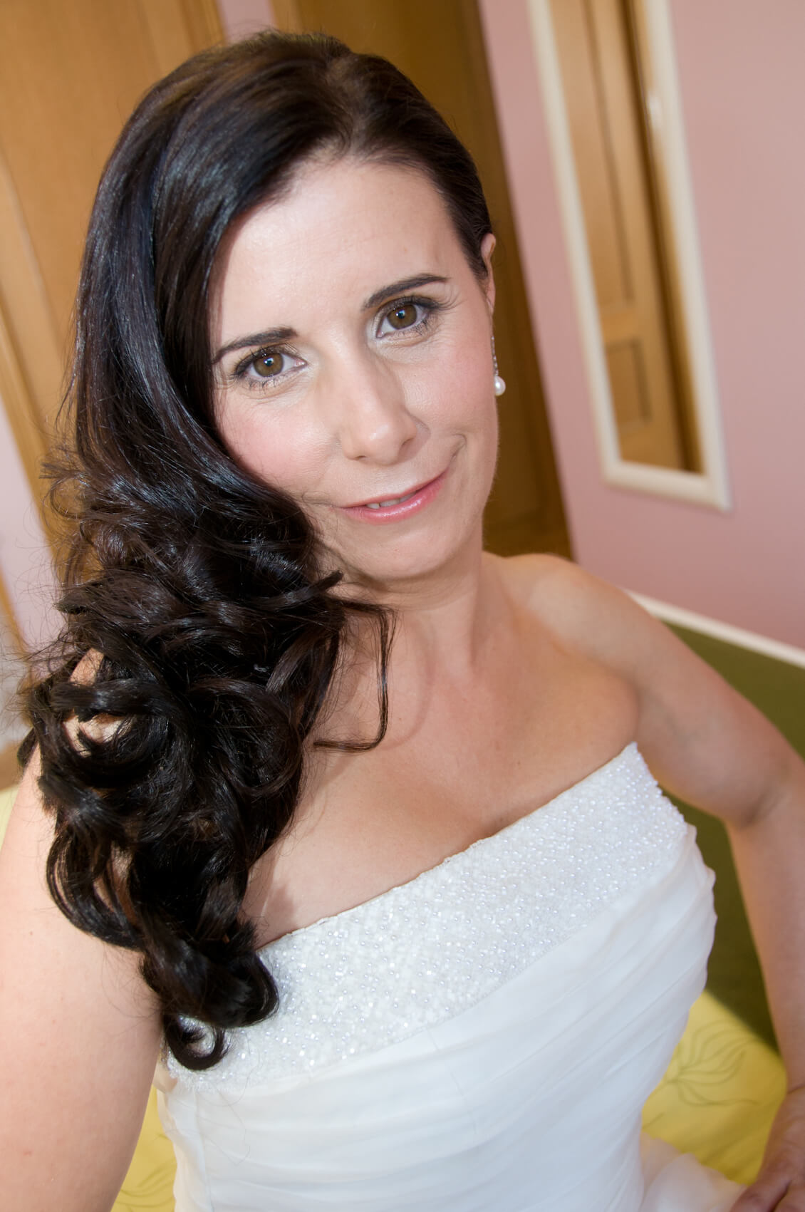 Oferta-peluqueria-novia-a-domicilio-en-madrid-3