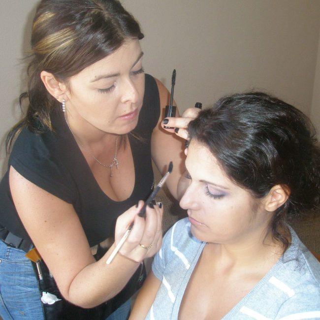maquillaje-invitadas-boda-domicilio-INVITADA1