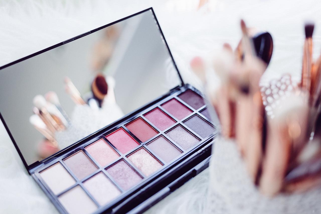 maquillaje invitadas madrid-peq