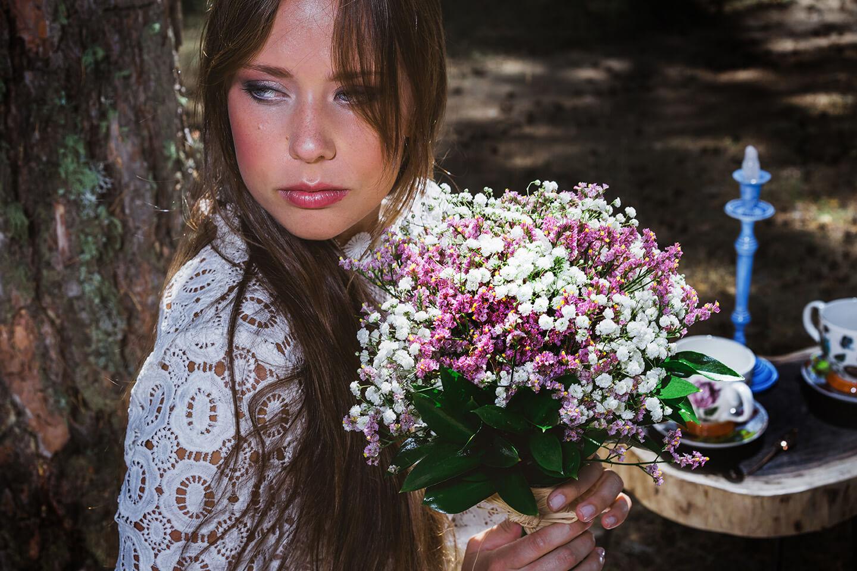 BOHO WINTER WEDDING-35-baja