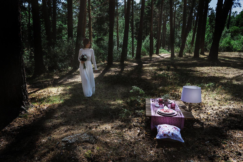 BOHO WINTER WEDDING-41-baja