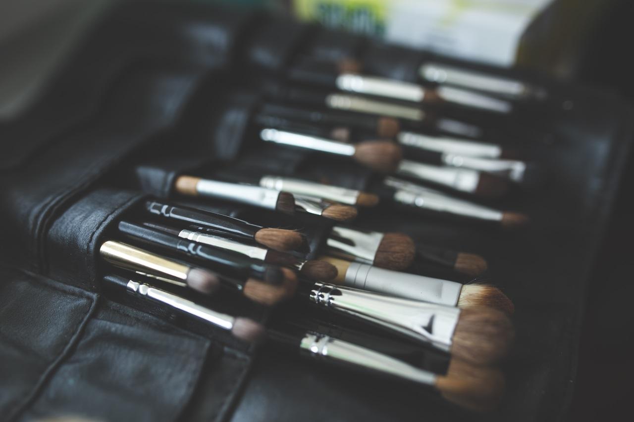 ¿conoceis maquilladora a domicilio en madrid?