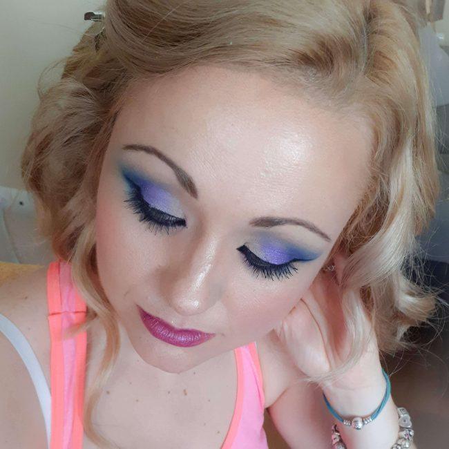 maquillaje-novia-smokey-eyes-y-recogido-1