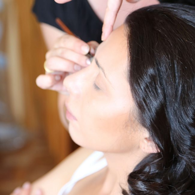 prueba-maquillaje-y-peinado-novia-8