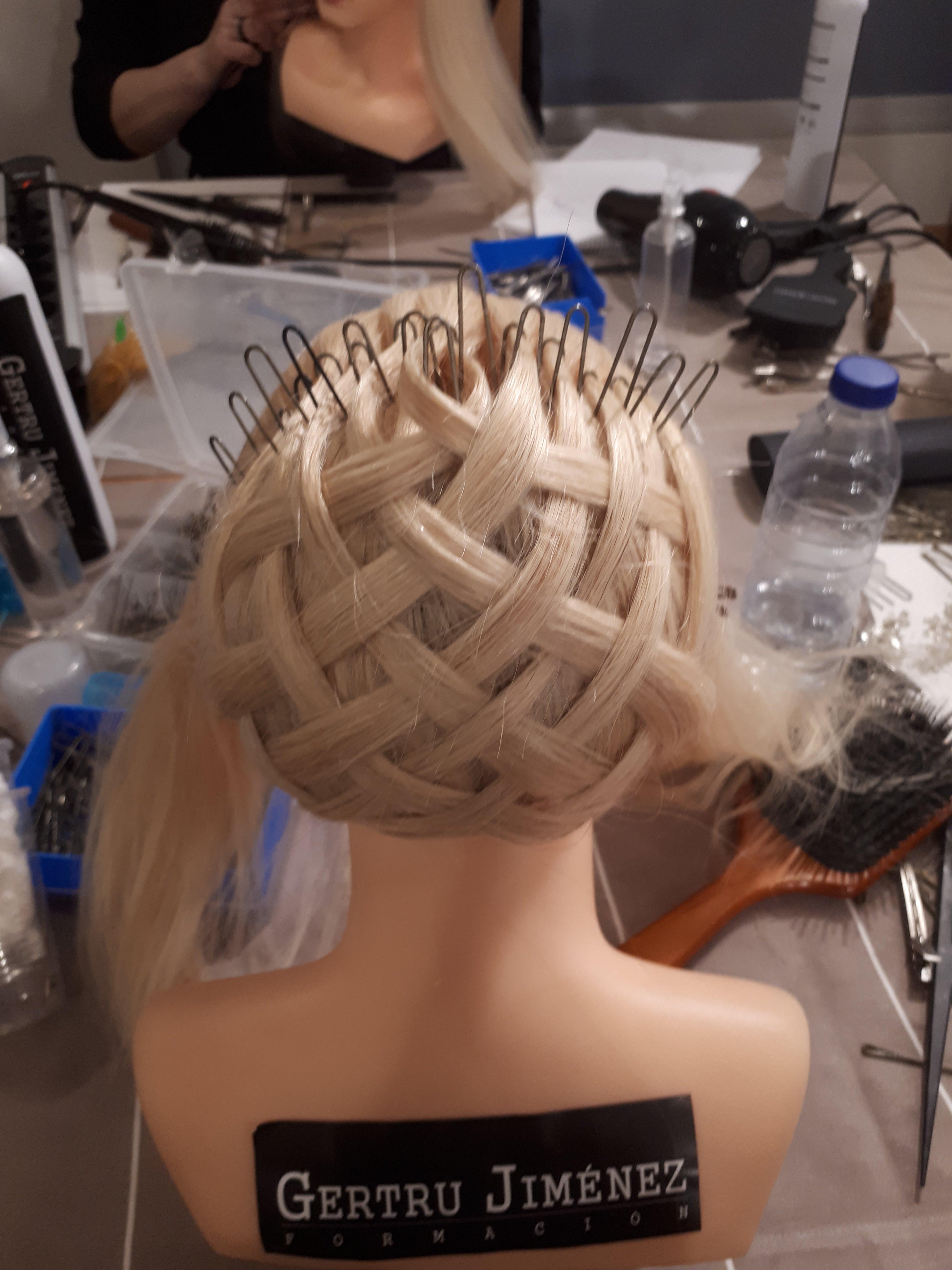 peinado-novia-premium-1