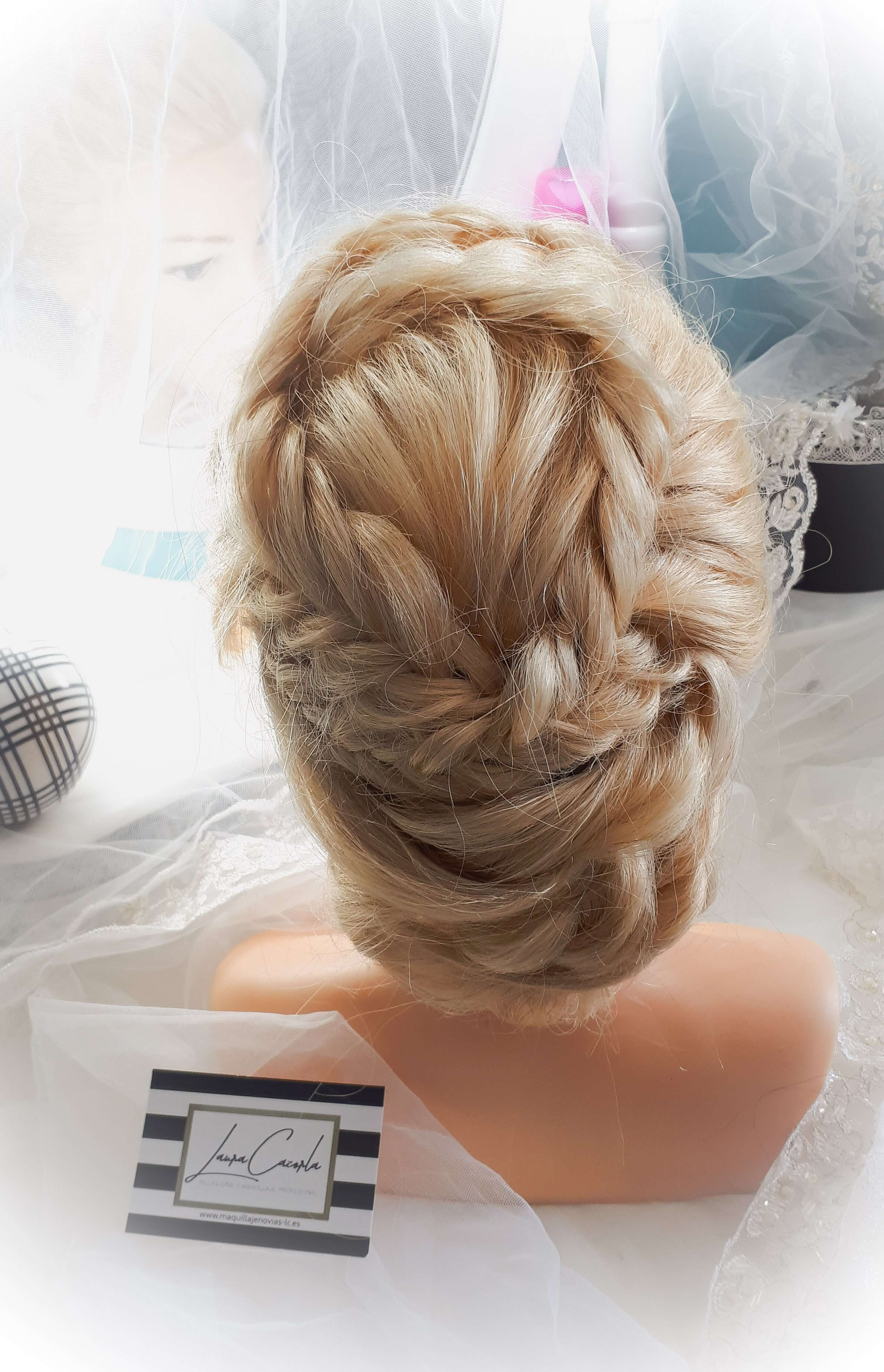inspiracion-peinado-novia-1