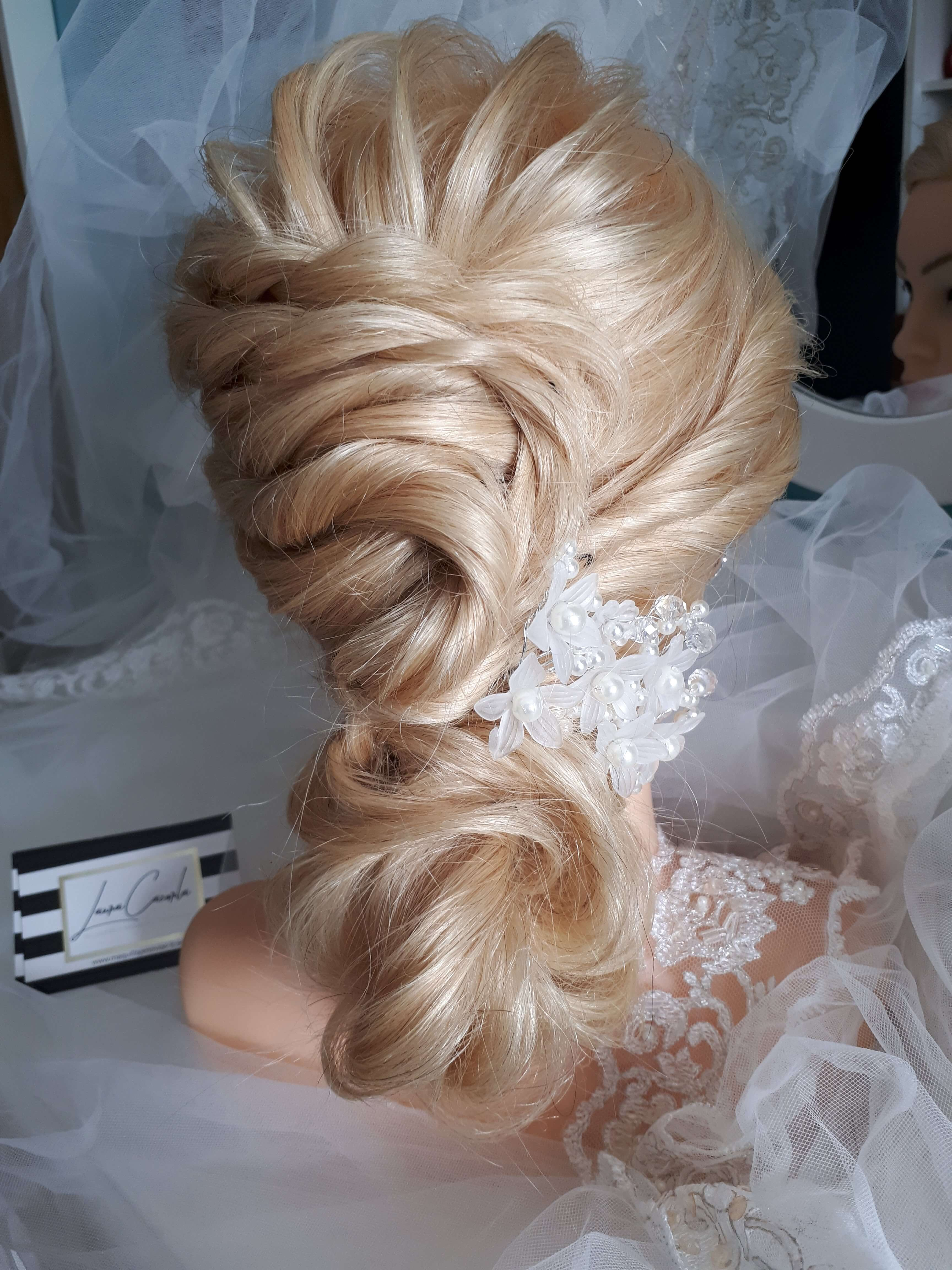 inspiracion-peinado-novia-2