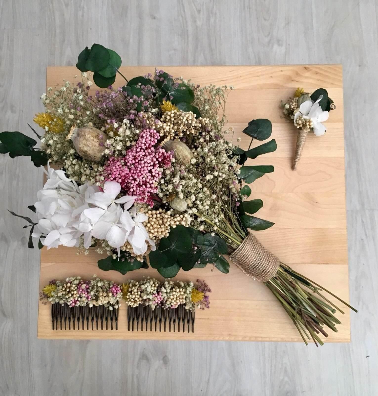 tocados-novia-y-eventos-artesanales-1