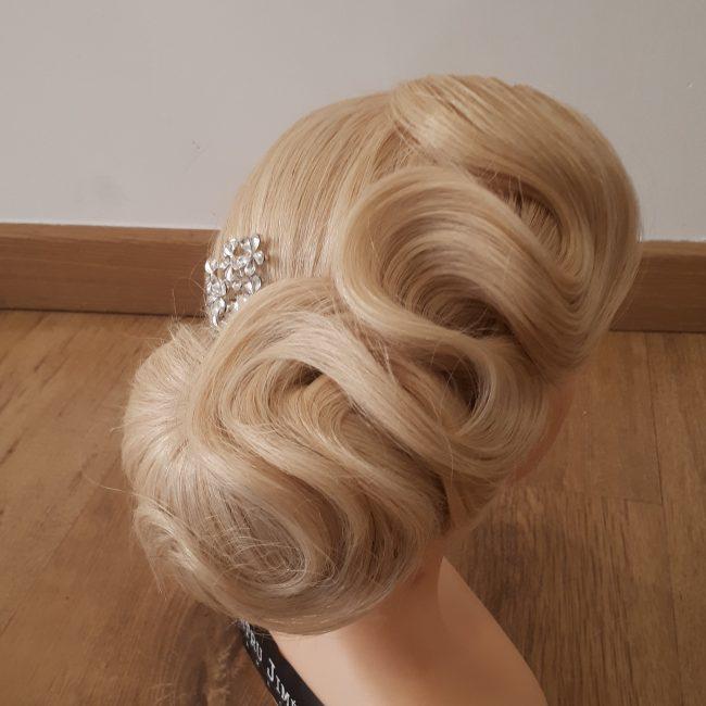 peinado-novia-premium-3