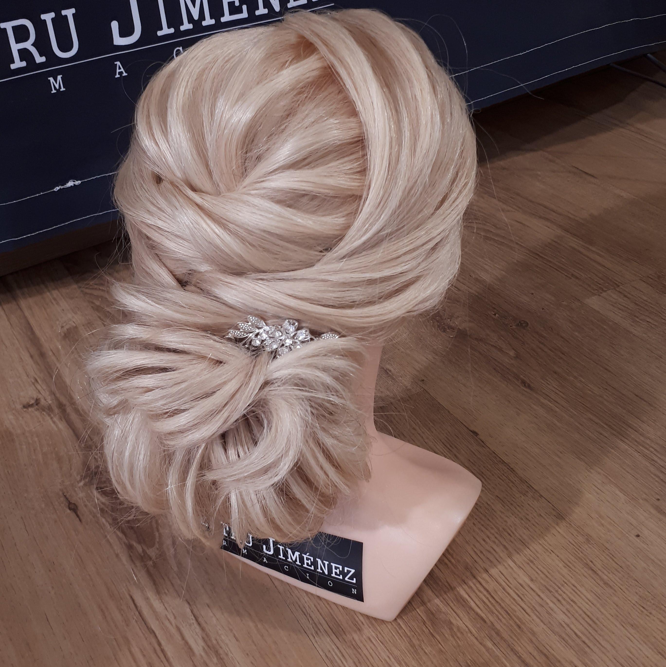 peinado-novia-premium-2