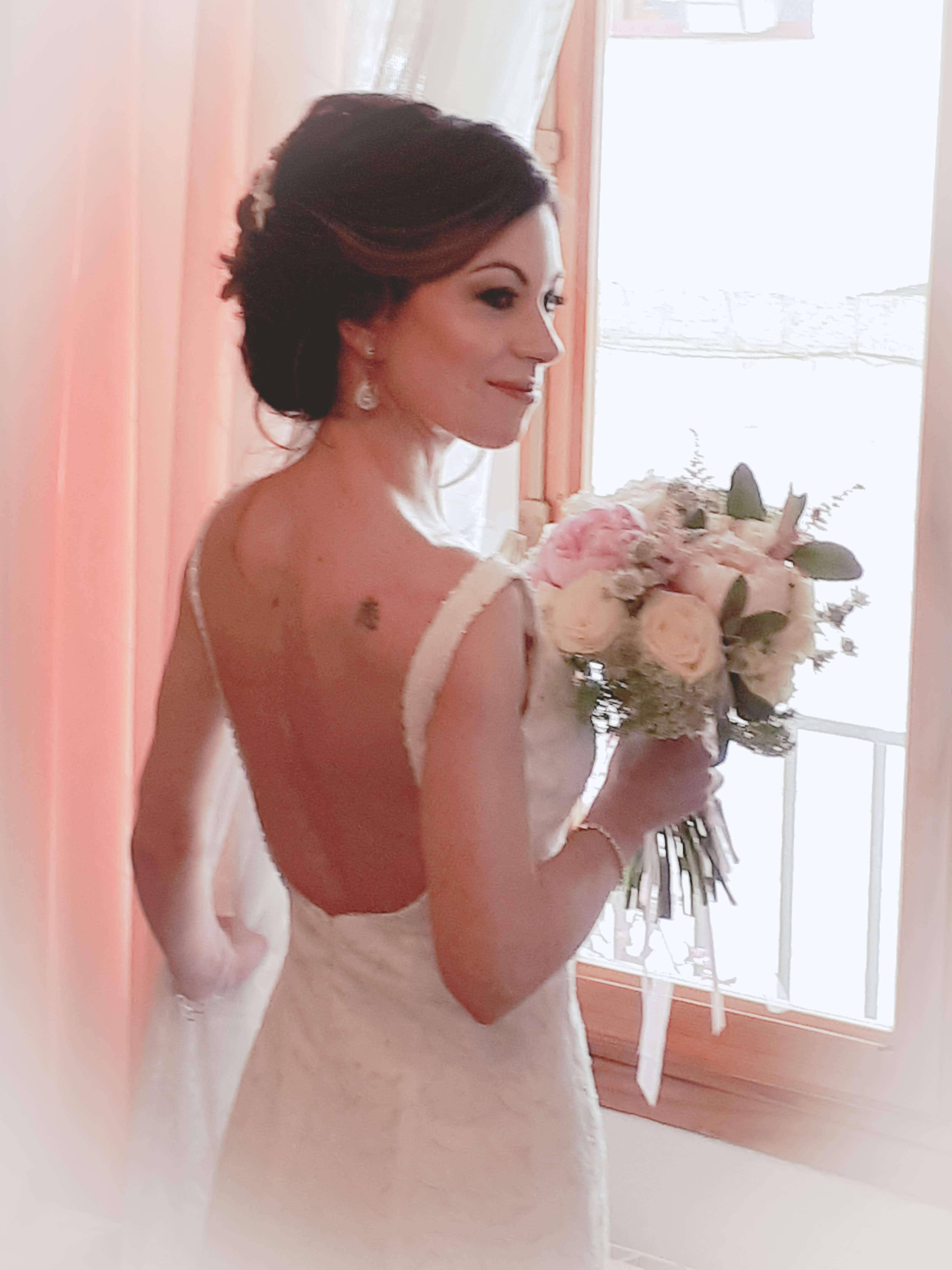 maquillaje-y-peluqueria-novia-elegante-1