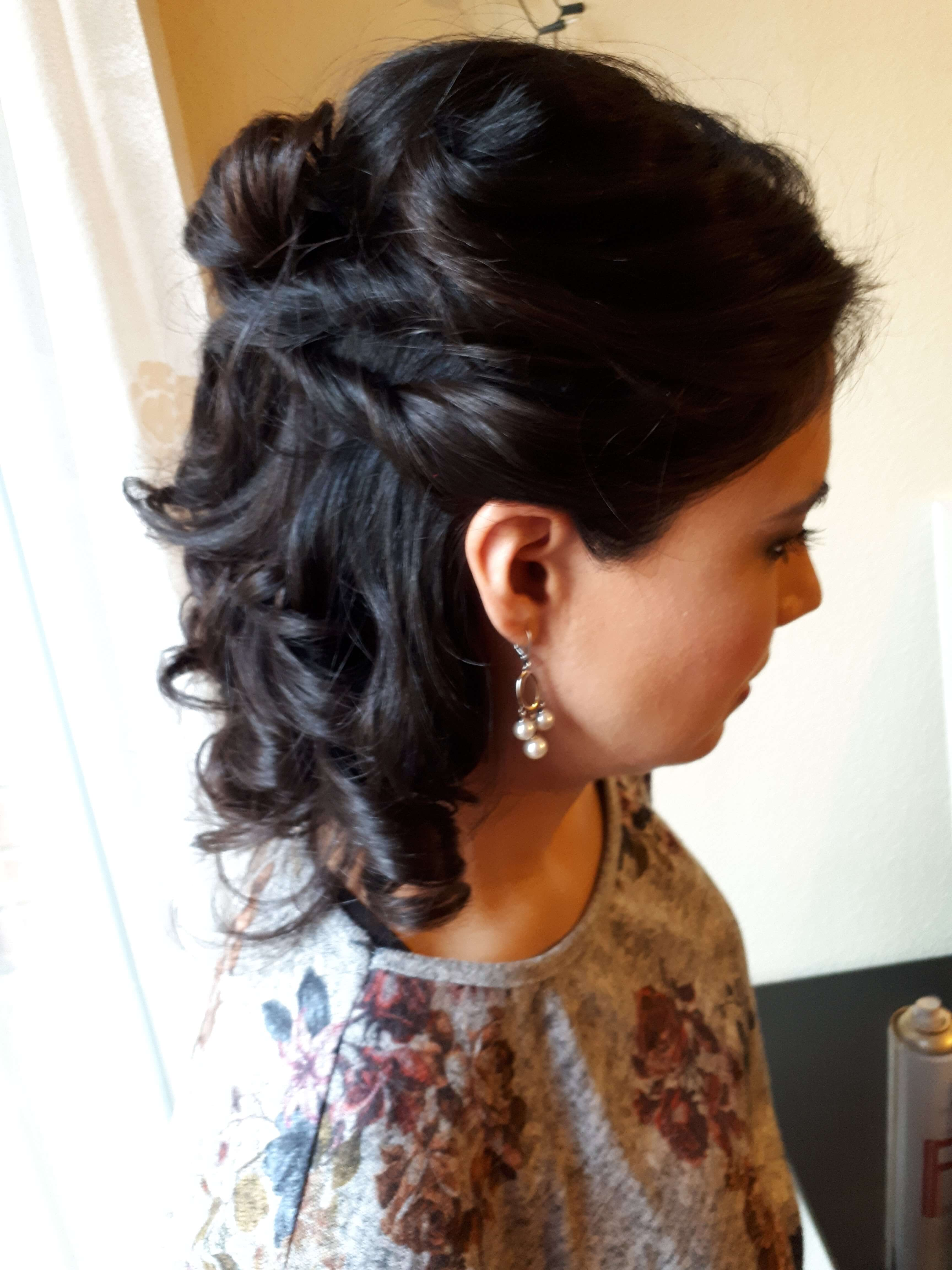 prueba-maquillaje-peinado-novia-media-melena-5