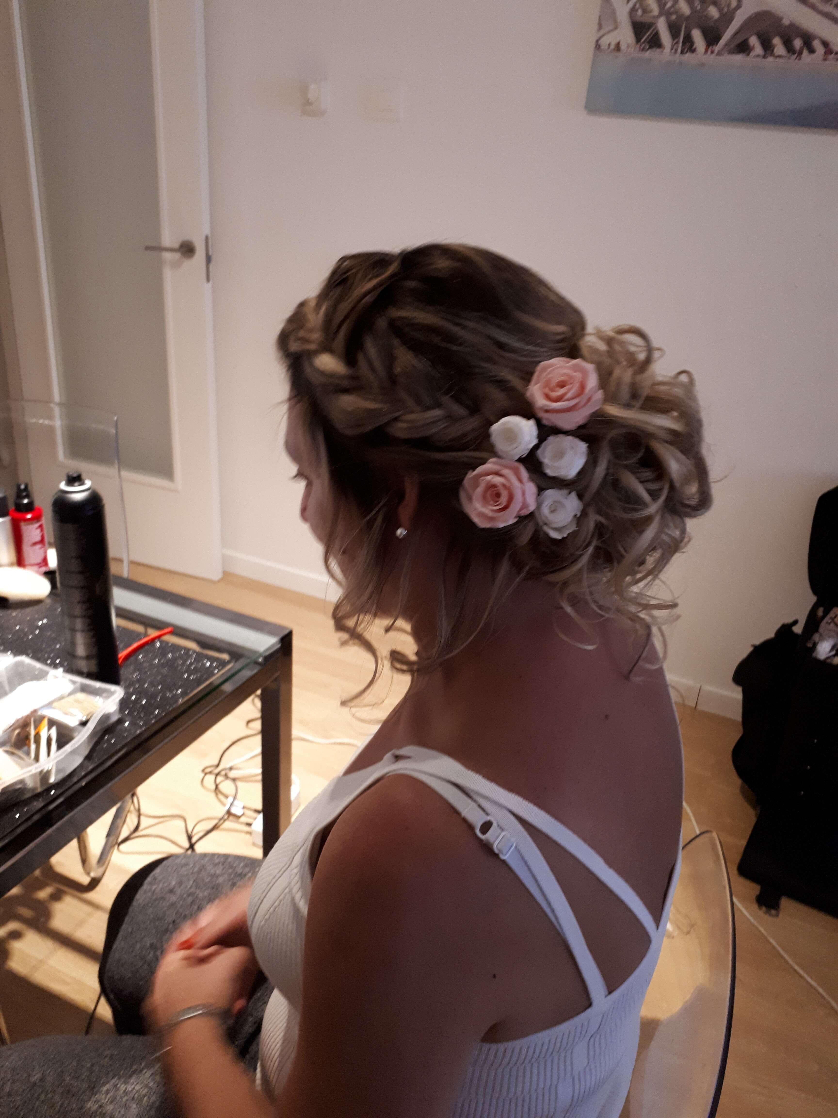 prueba-maquillaje-peinado-recogido-novia-1