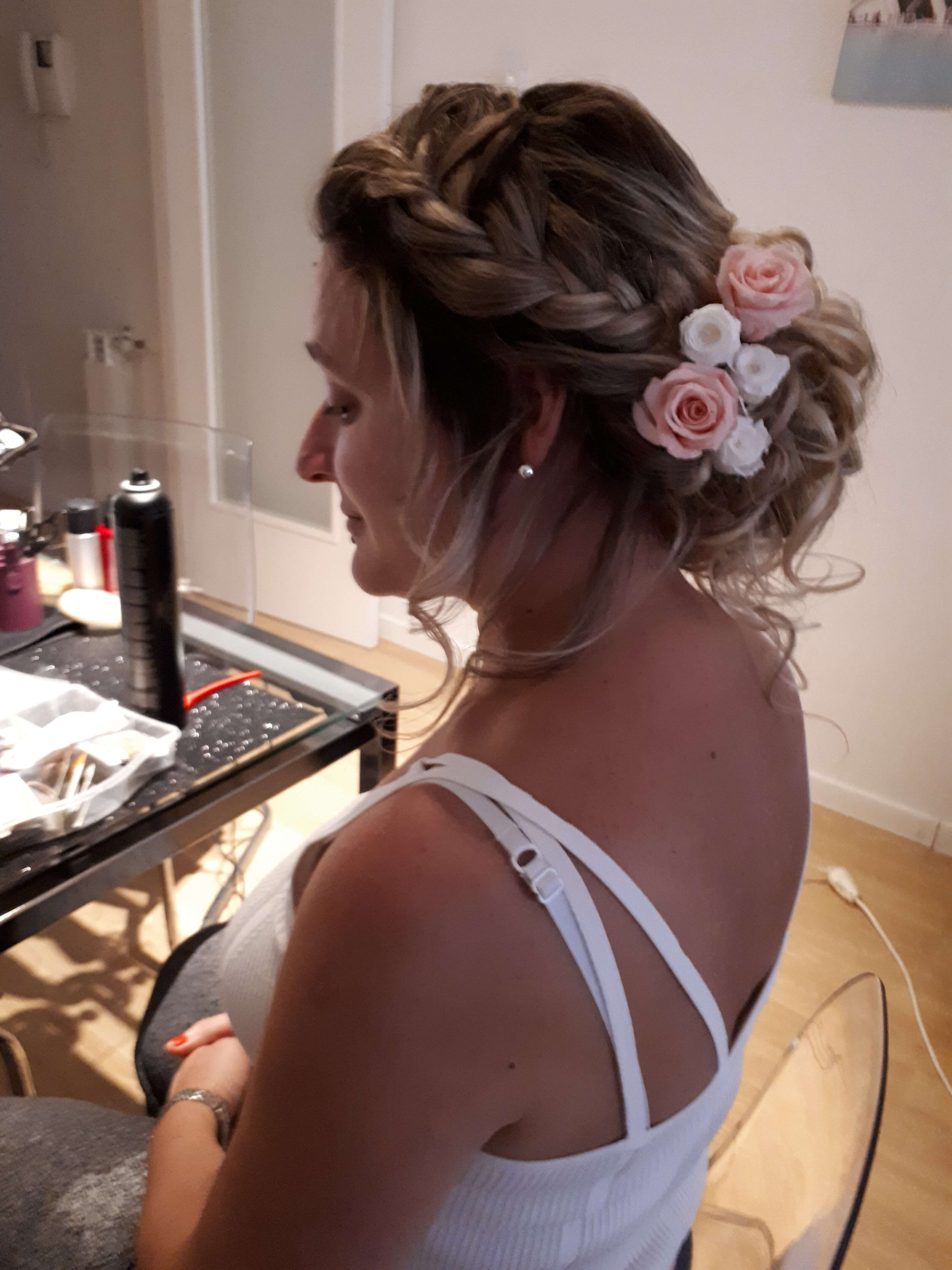 prueba-maquillaje-peinado-recogido-novia-11