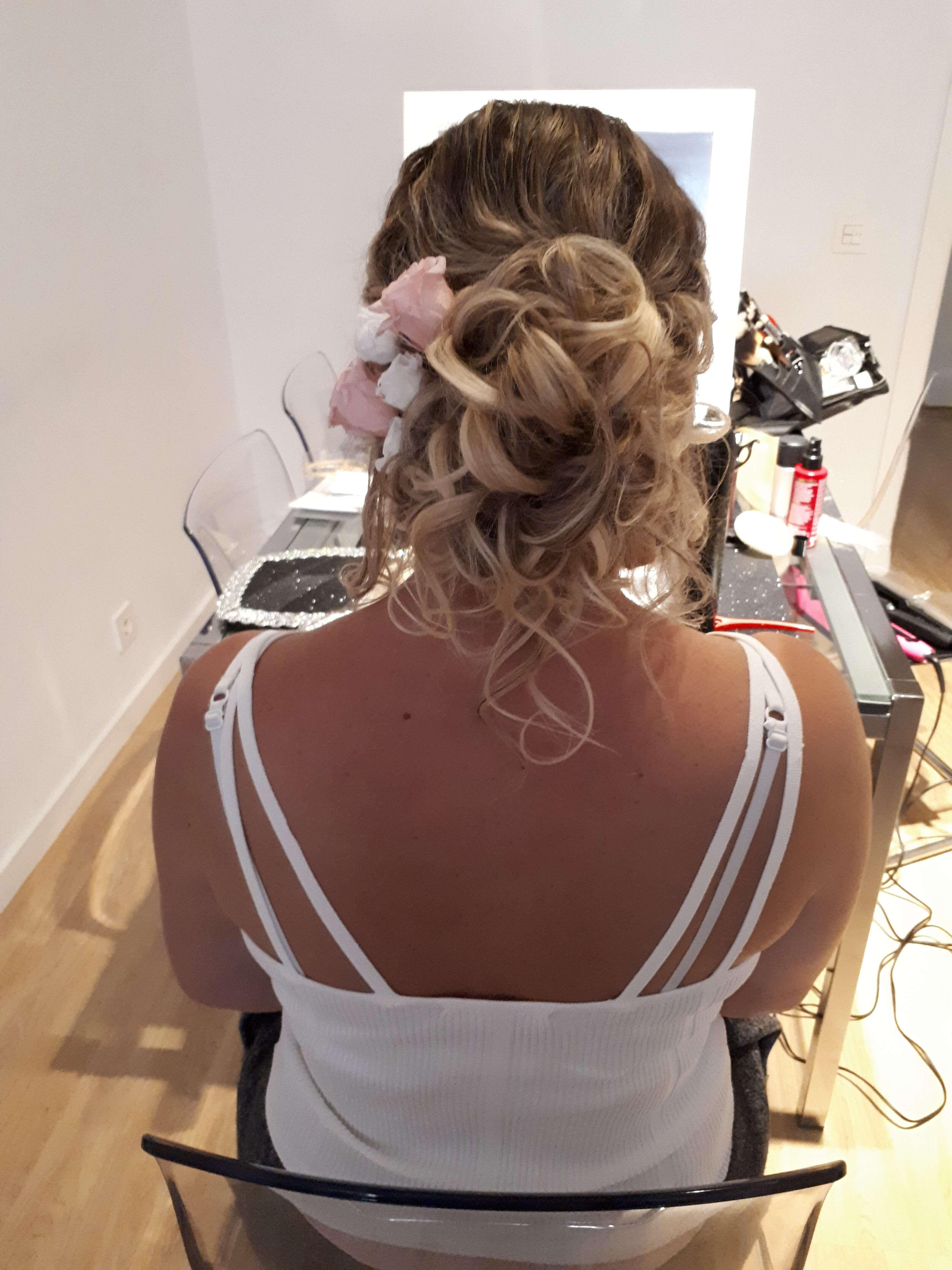 prueba-maquillaje-peinado-recogido-novia-12