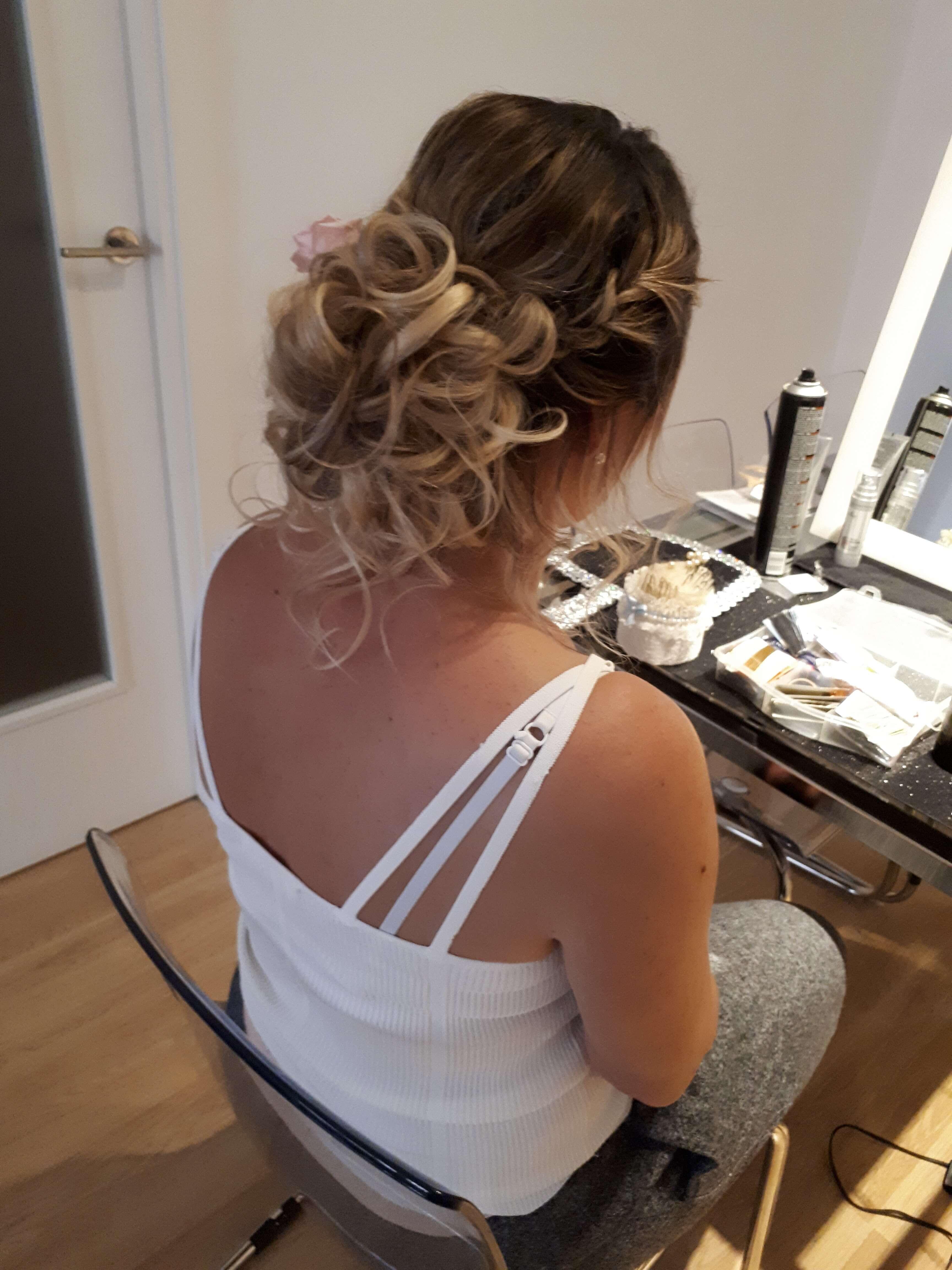 prueba-maquillaje-peinado-recogido-novia-13