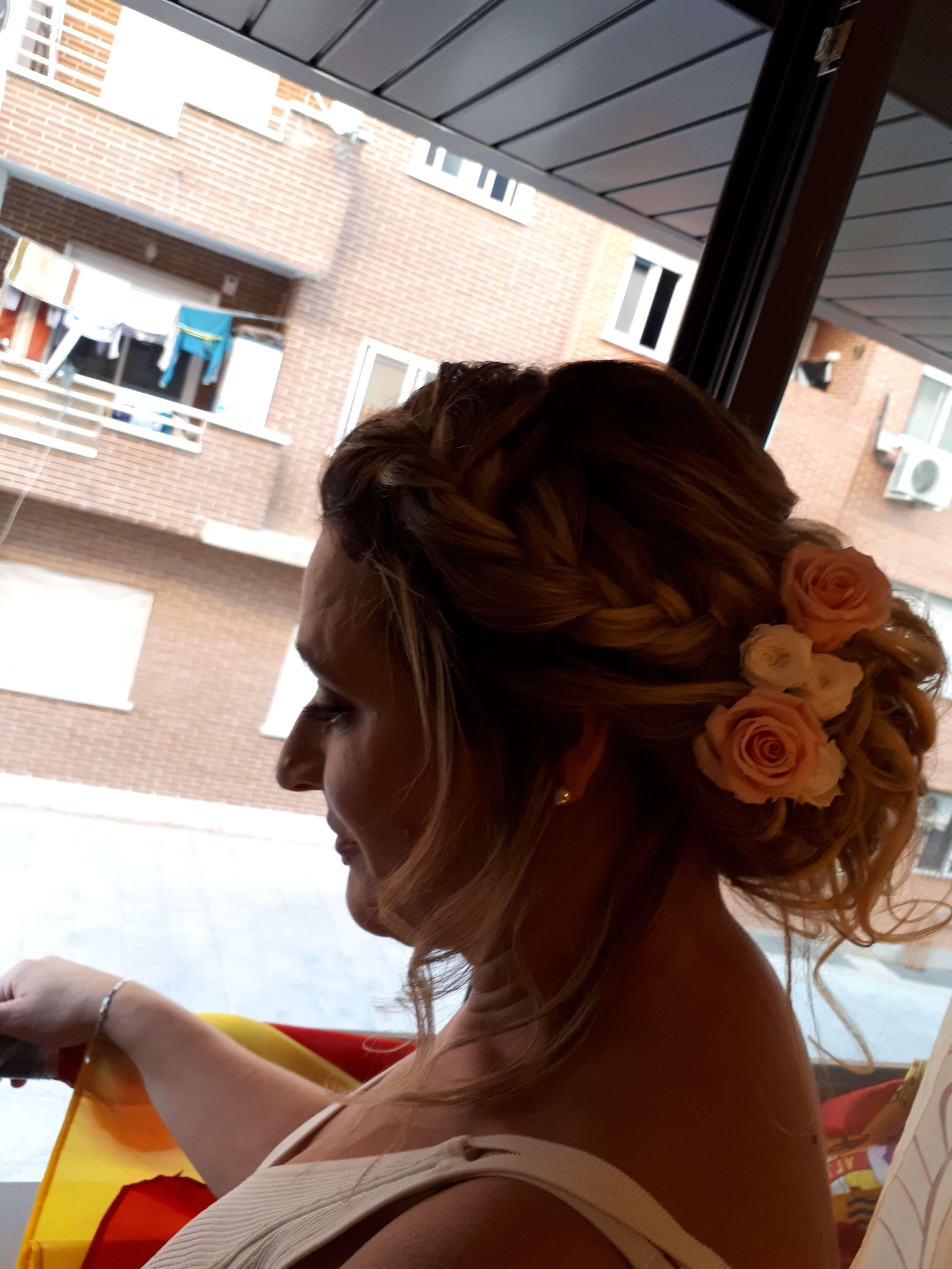prueba-maquillaje-peinado-recogido-novia-5