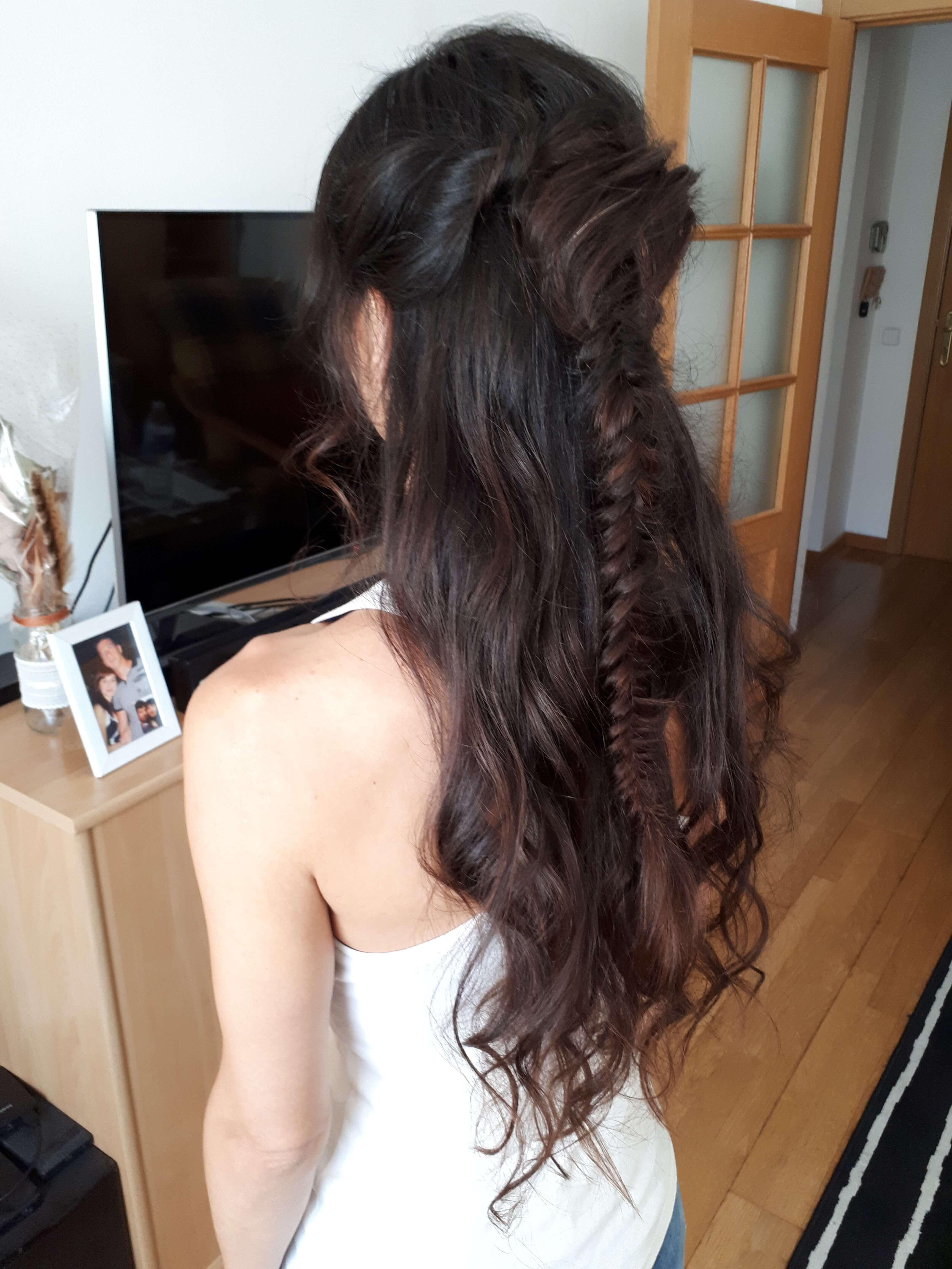 prueba-novia-pelo-largo-11
