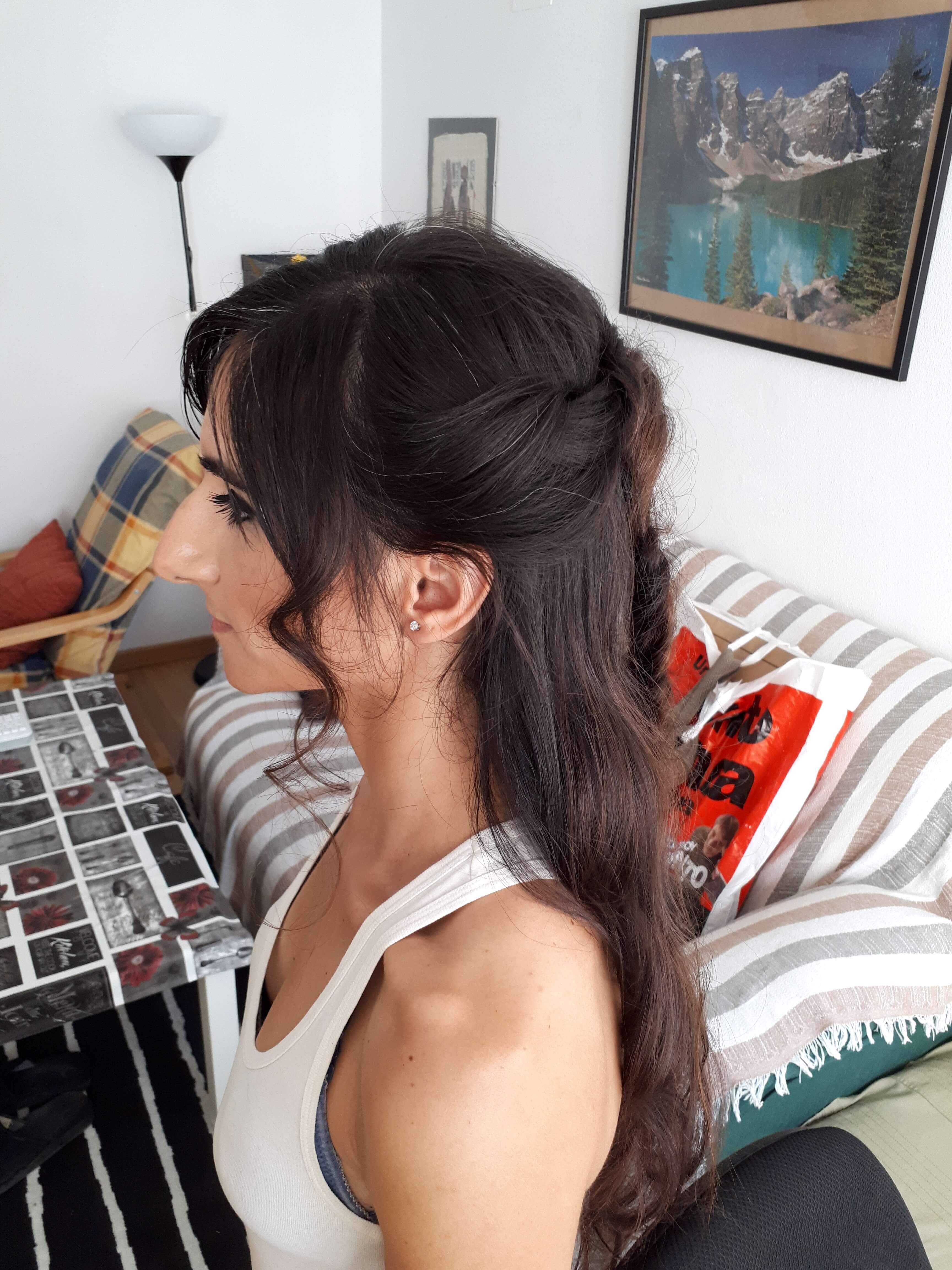prueba-novia-pelo-largo-12