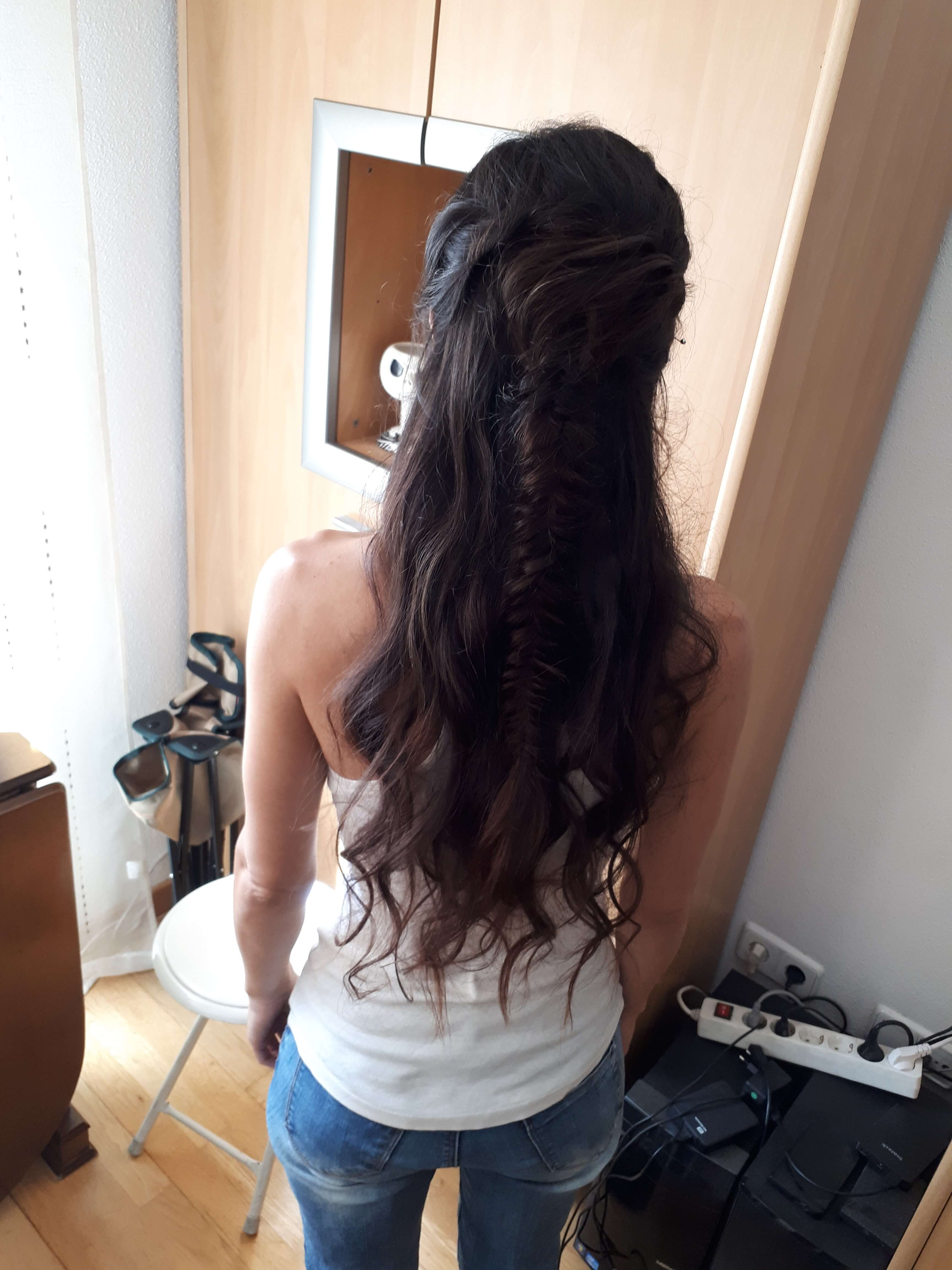 prueba-novia-pelo-largo-14