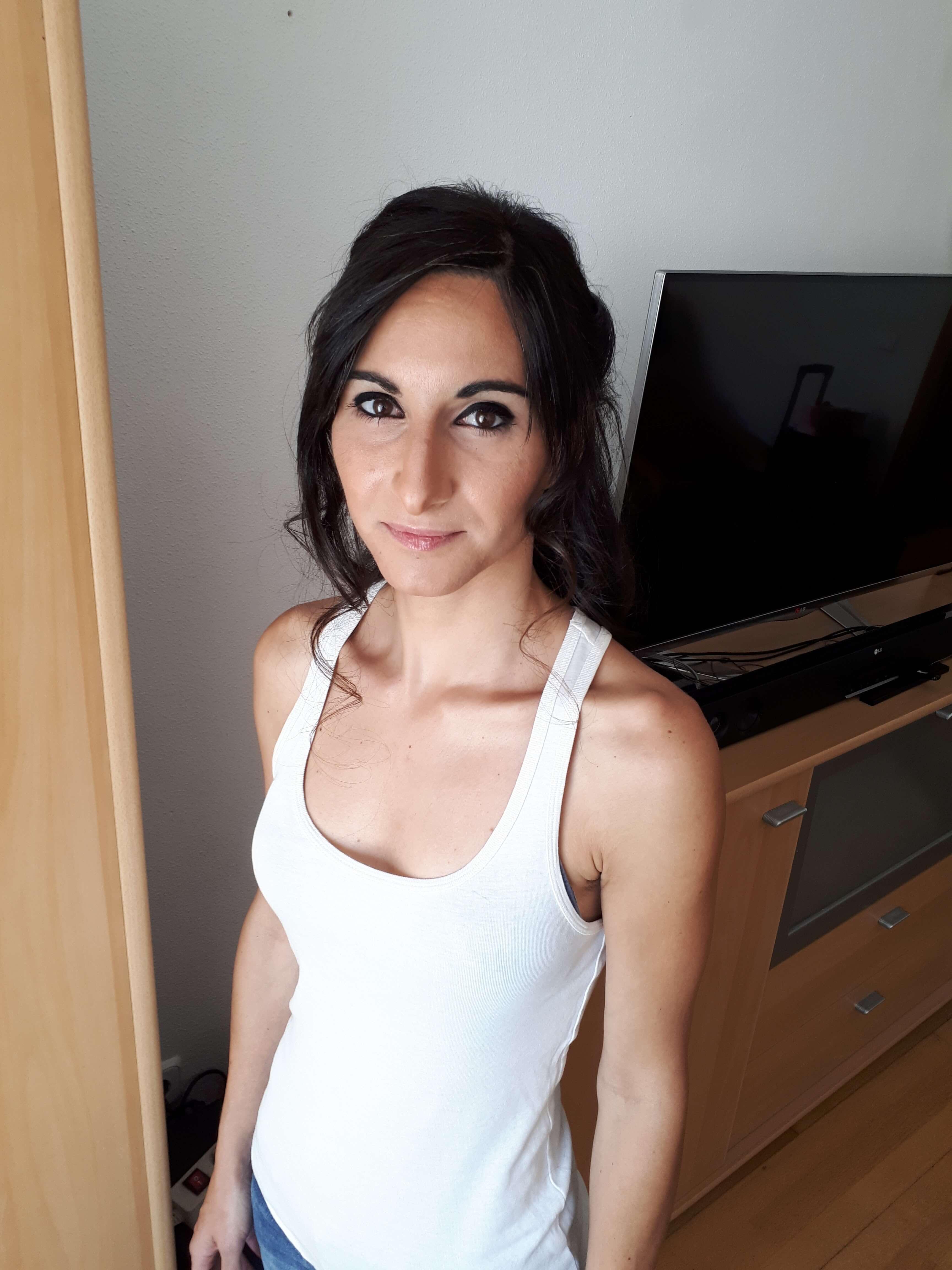 prueba-novia-pelo-largo-16