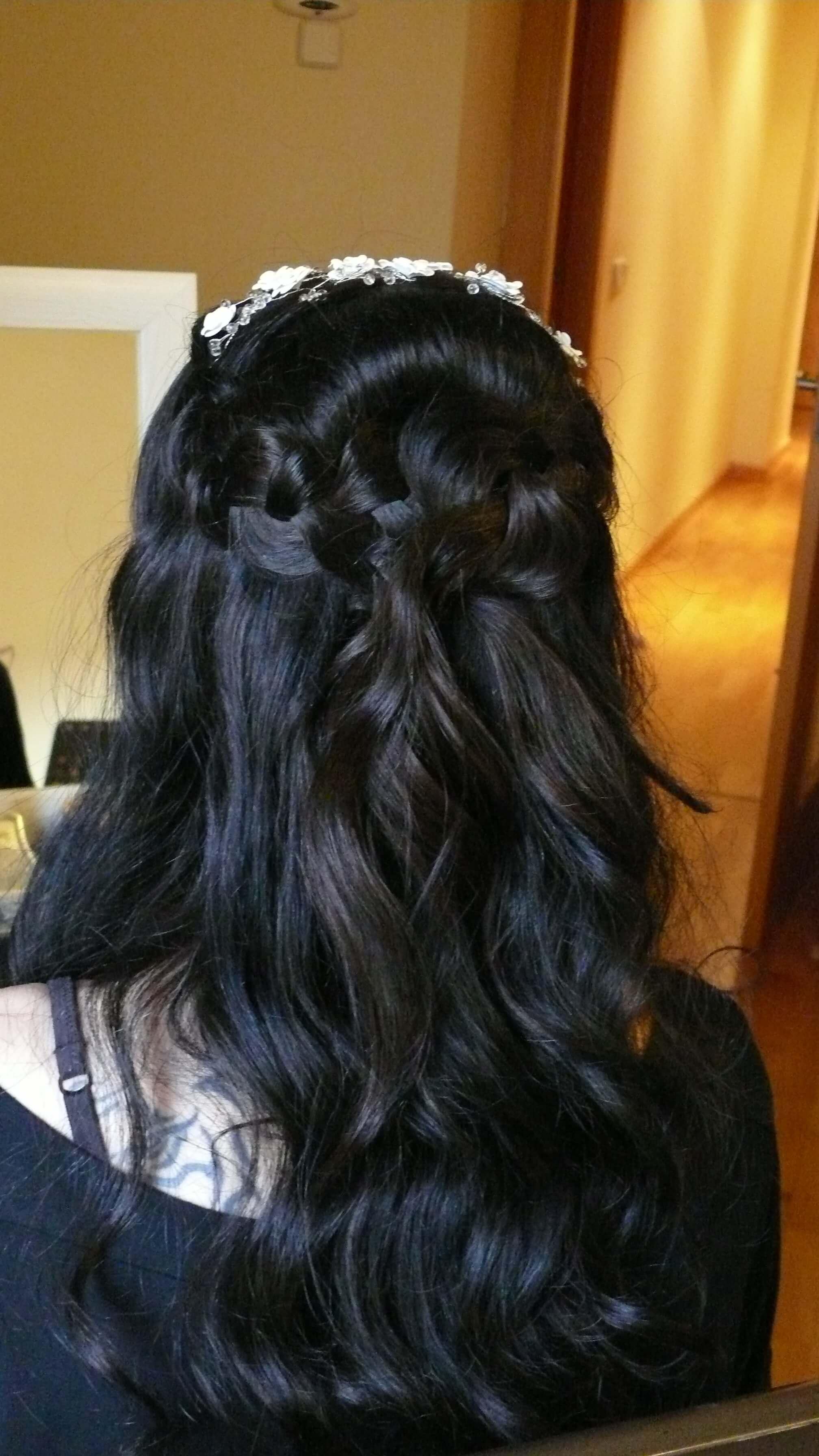 prueba-novia-pelo-largo-4