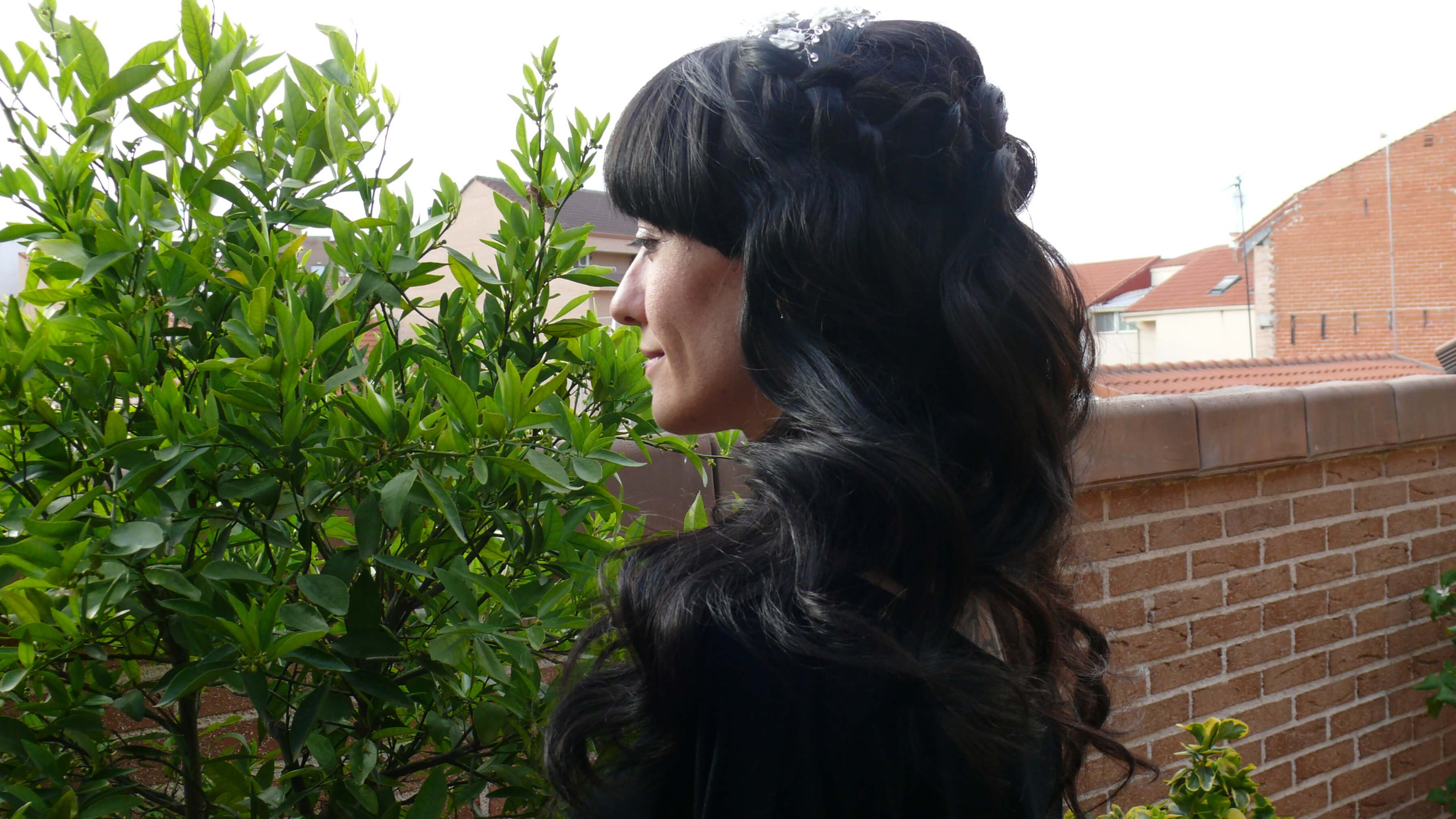 prueba-novia-pelo-largo-5