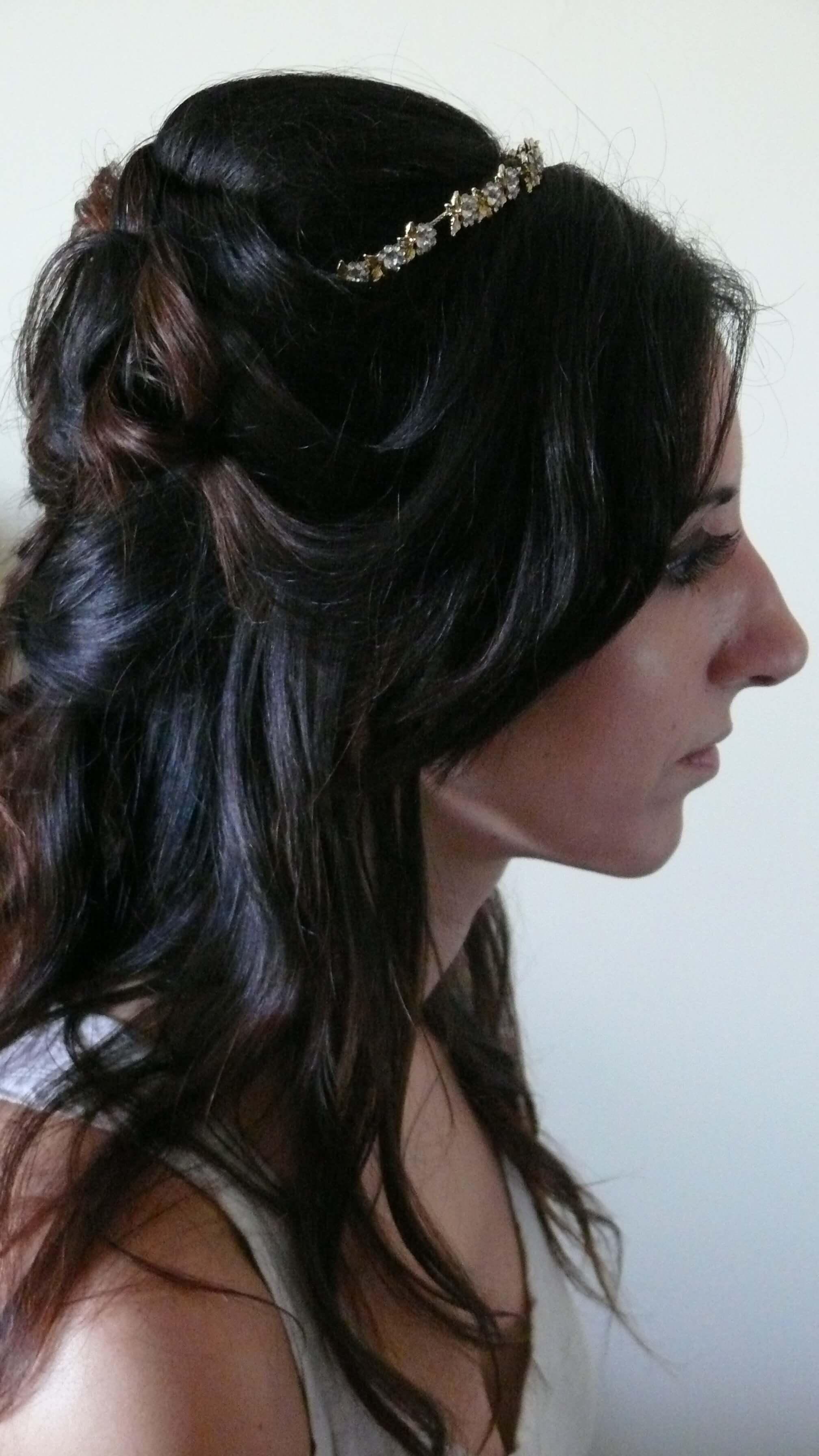 prueba-novia-pelo-largo-6