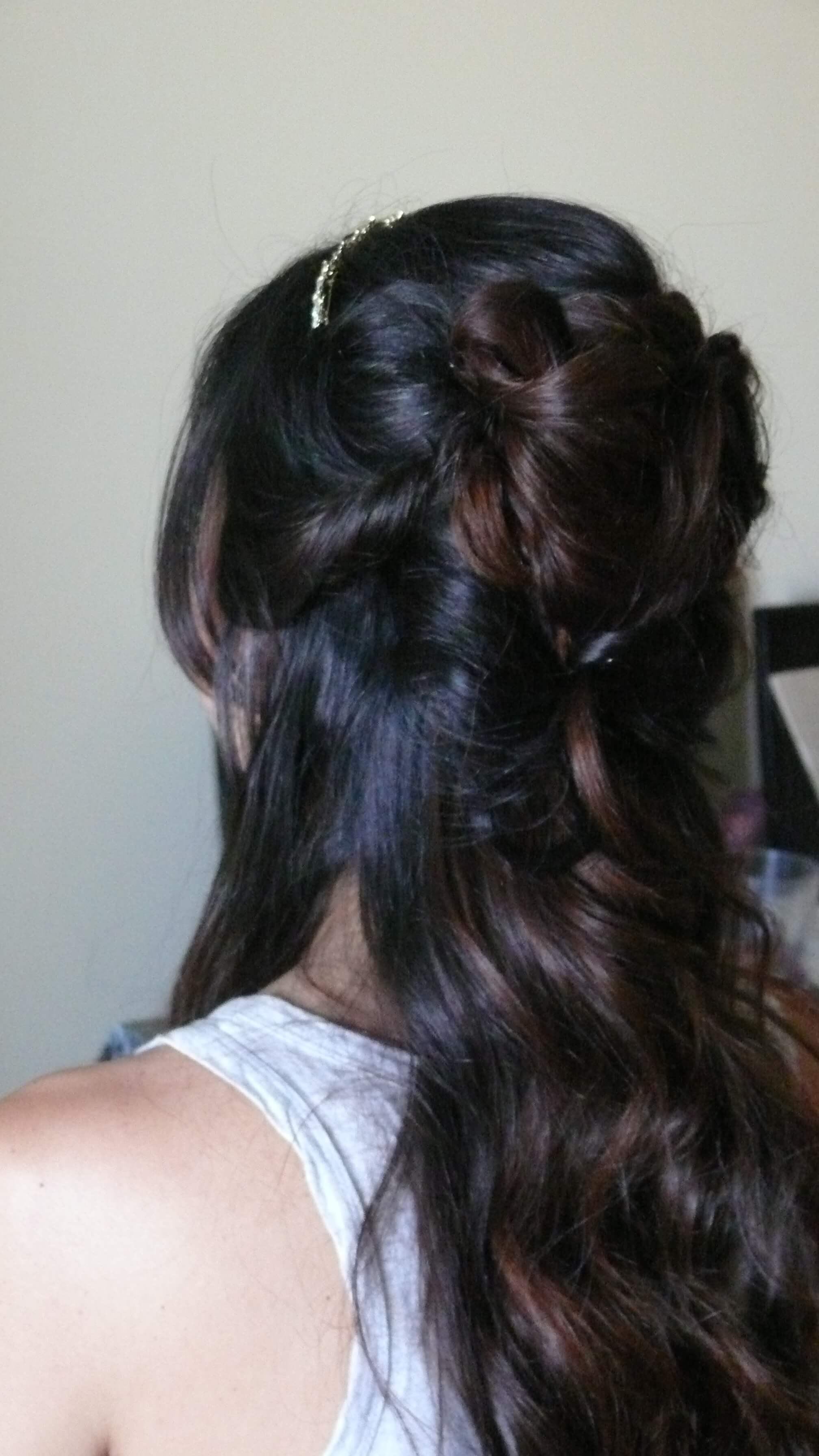 prueba-novia-pelo-largo-8