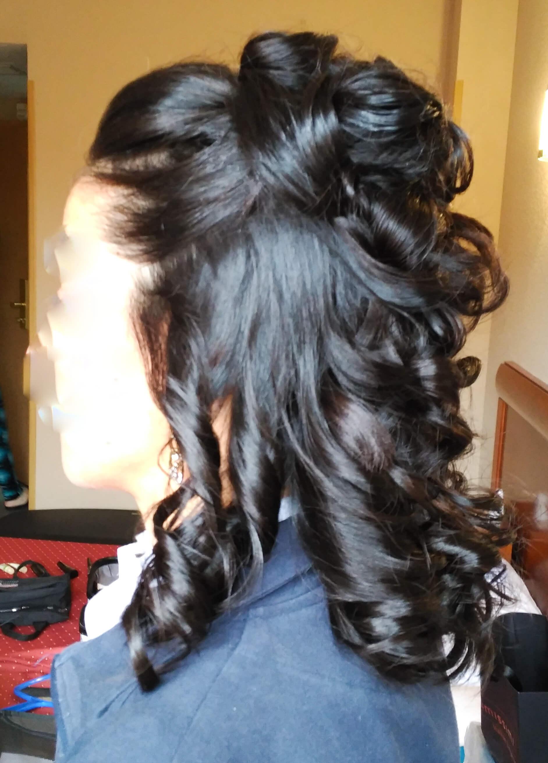 prueba-novia-peluqueria-semirecogido-1