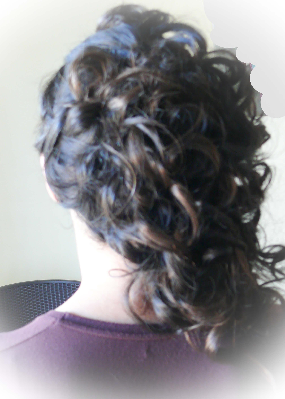 prueba-novia-peluqueria-semirecogido-3