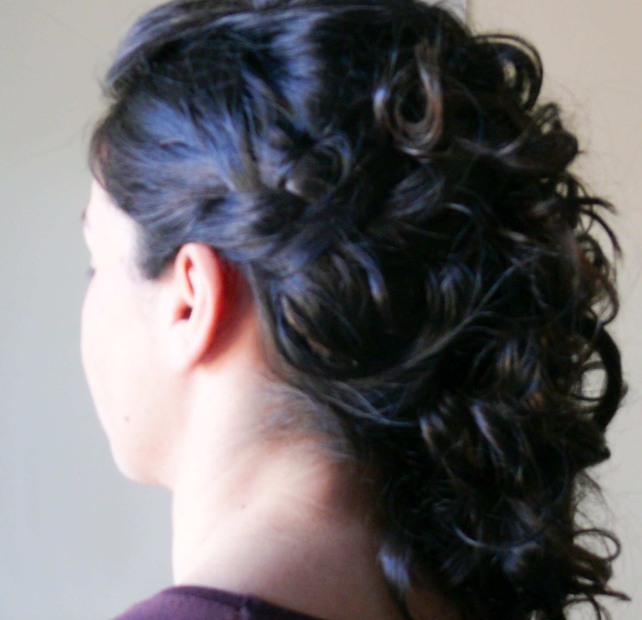 prueba-novia-peluqueria-semirecogido-4