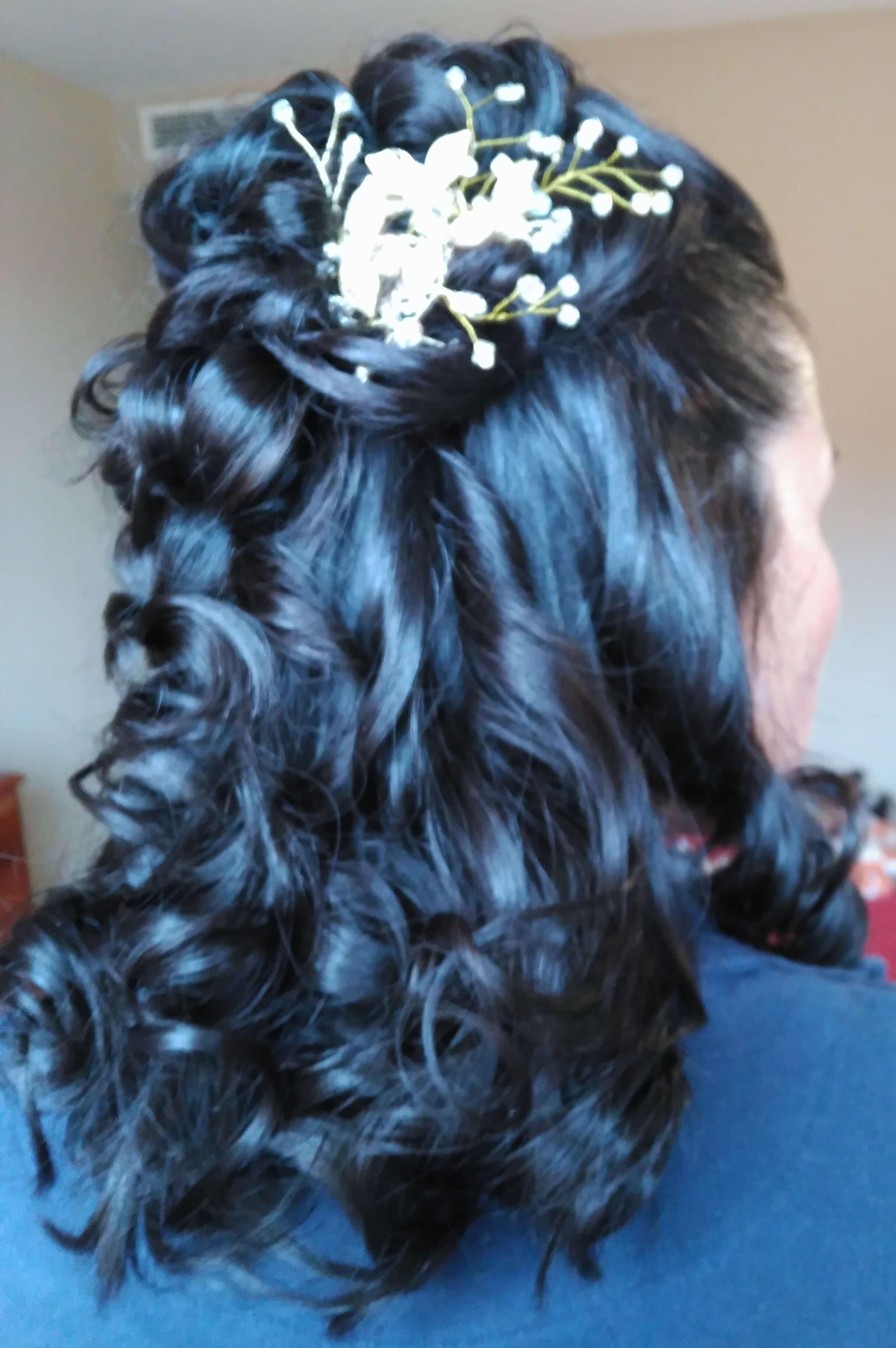 prueba-novia-peluqueria-suelto-2
