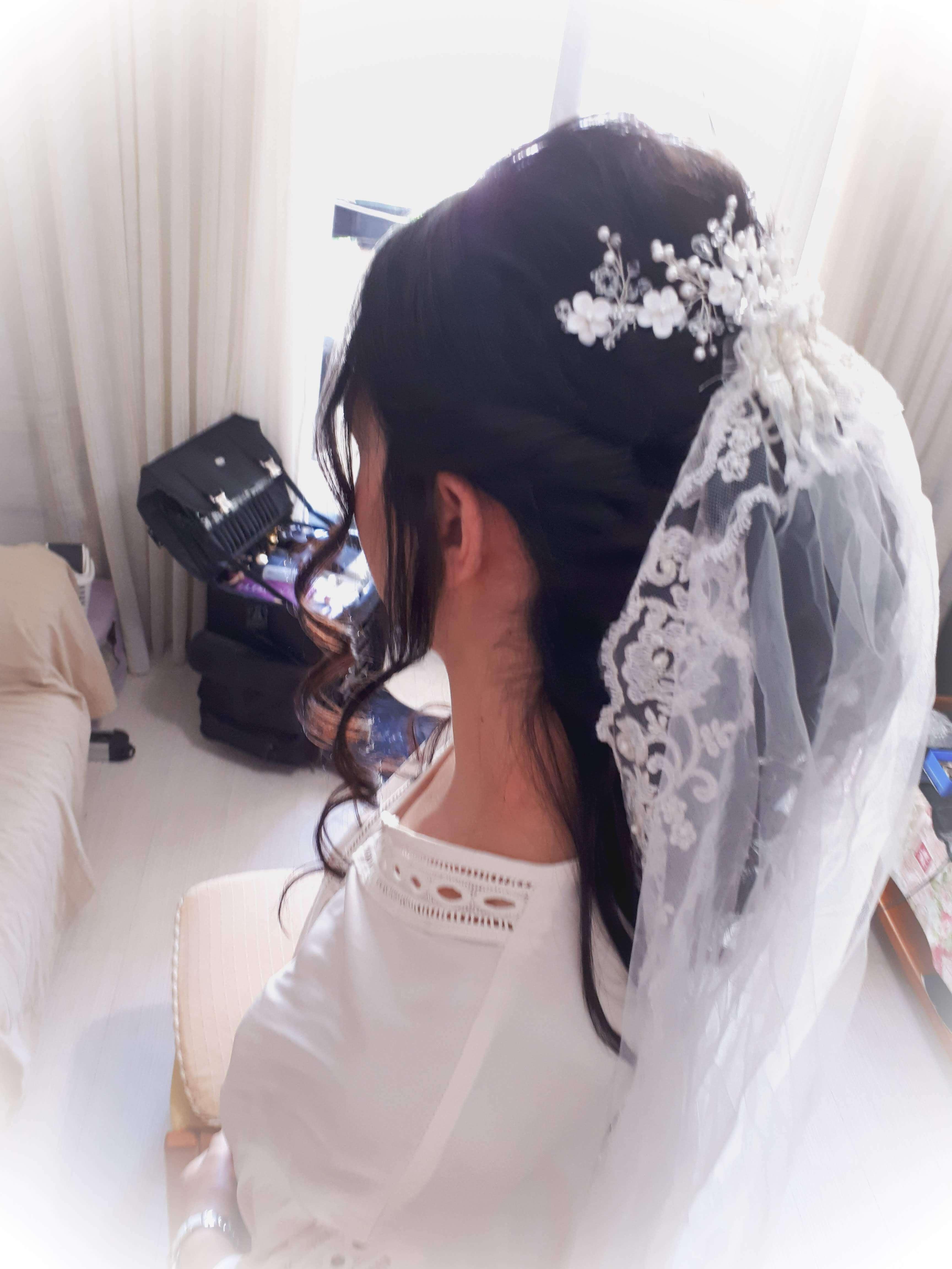 prueba-novia-trenza-10