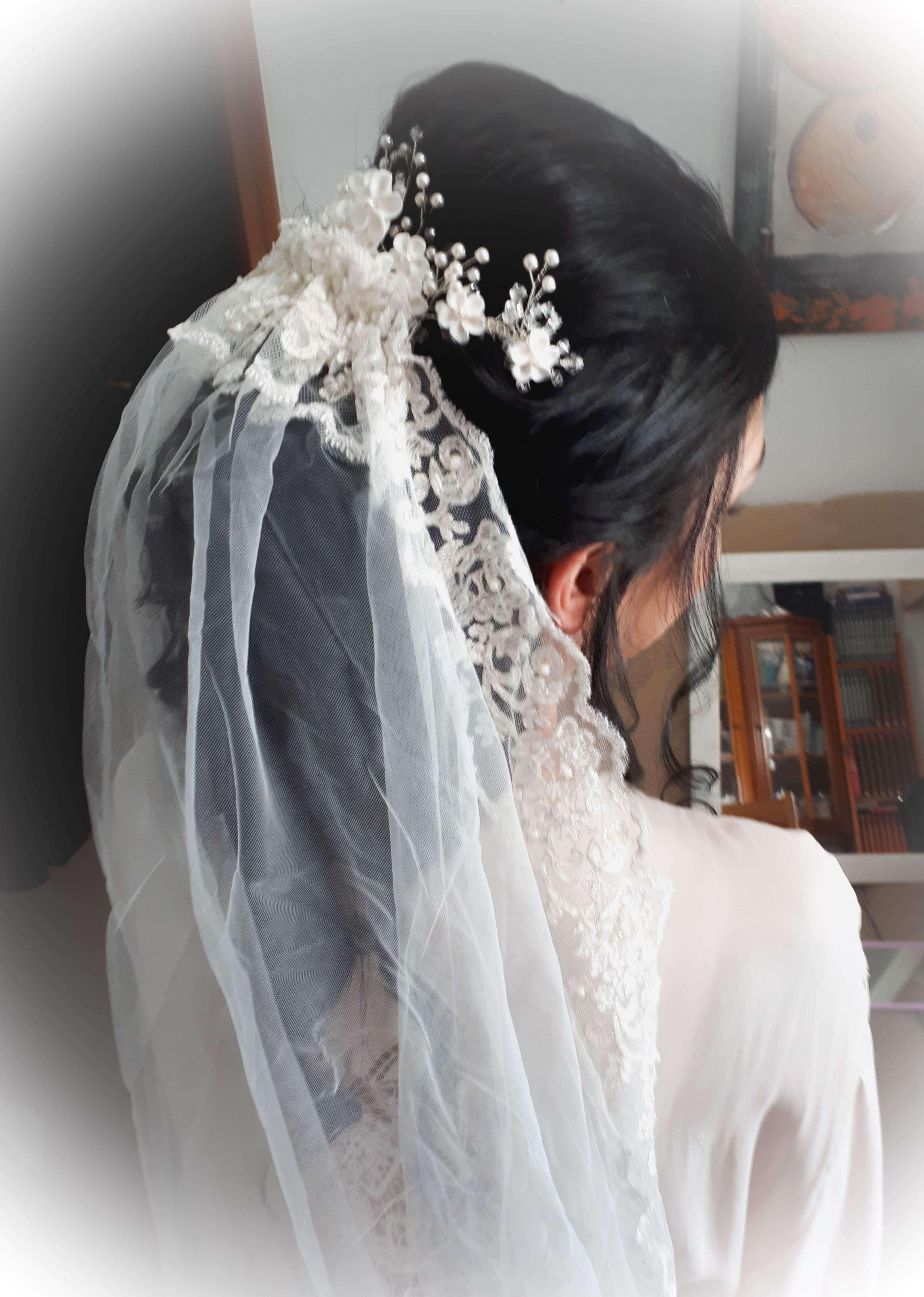 prueba-novia-trenza-6