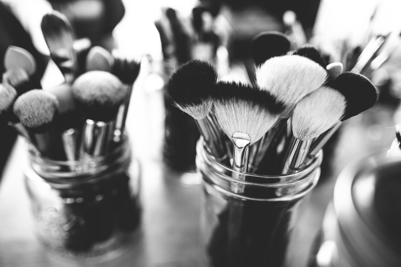 tendencia maquillaje novia 2019